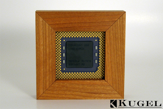 cpu_ibmpr200_back_cherry556_0