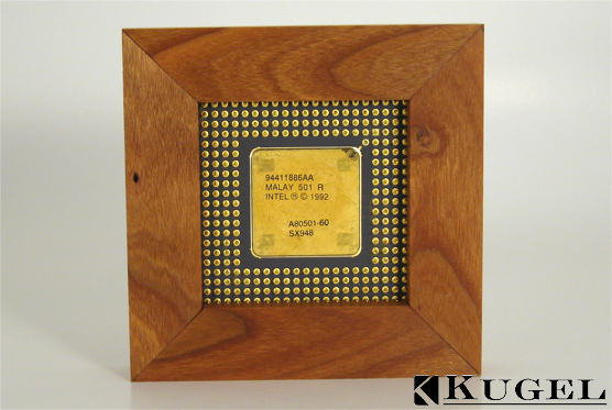 cpu_intelpentiumgold_back_cherry556