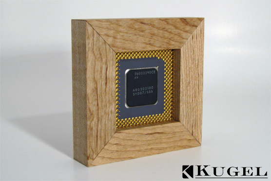 cpu_pentium_back30_hard_maple556