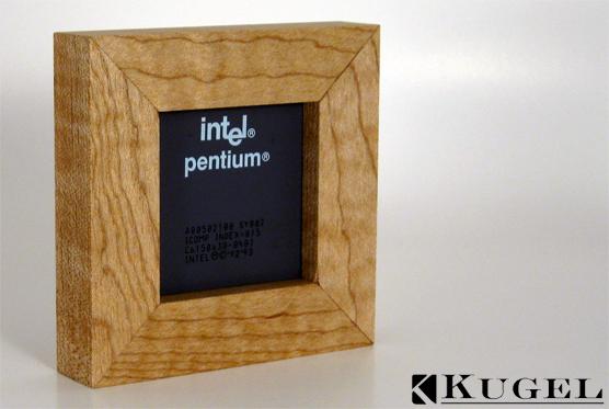cpu_pentium_front30_maple_556