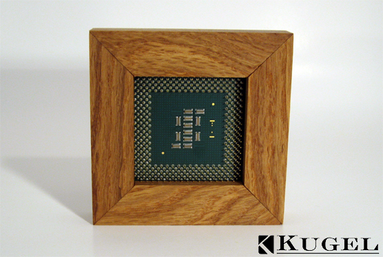 cpu_piii_back_oak556