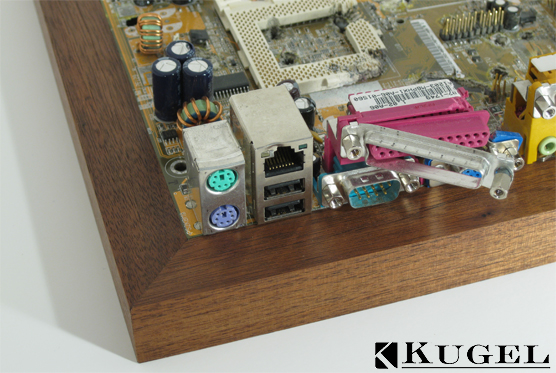 mobo_ak_printer_walnut556