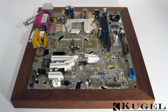 mobo_ak_top30_walnut