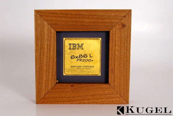 cpu_ibmpr200_front_cherry556