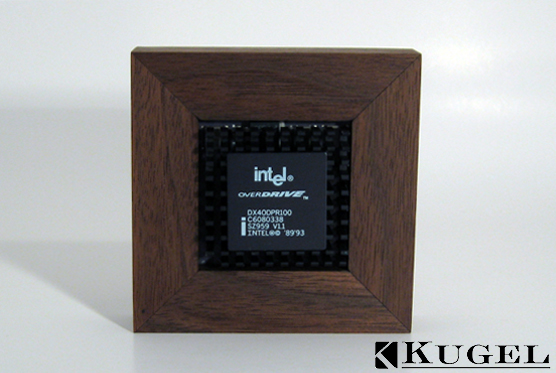 cpu_overdrive486_front_walnut556